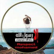 z_elmaghraby's Profile Photo