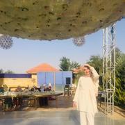 alia_alzoubi's Profile Photo