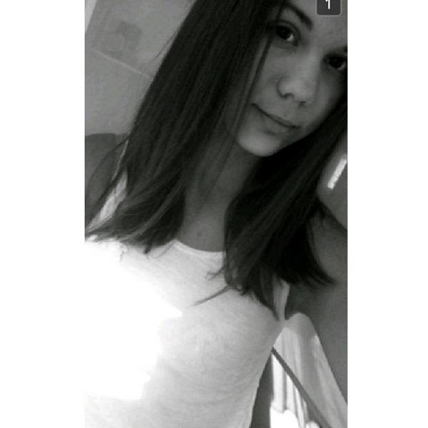 czarnawdowa1069's Profile Photo