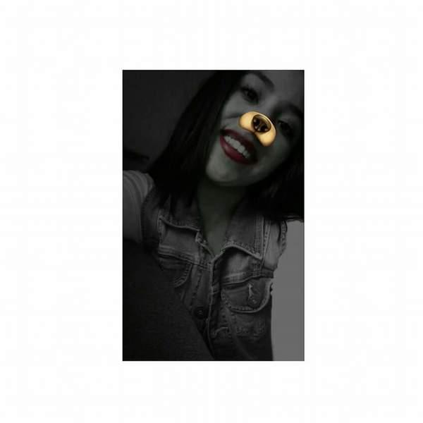 XImeeeeeeeeeeeBIEBS's Profile Photo