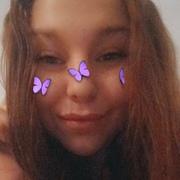 Tessina14's Profile Photo