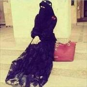 Hala_Elashry's Profile Photo