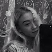 ekaterinadobromirova69's Profile Photo