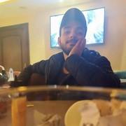 The_person_909's Profile Photo