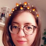 Oceane_Massicot's Profile Photo