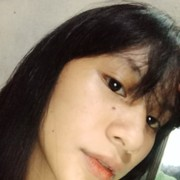 May1866's Profile Photo