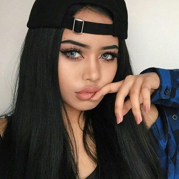 wex16's Profile Photo