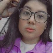 Achapela19's Profile Photo