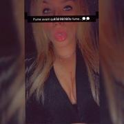LaGueshinha's Profile Photo