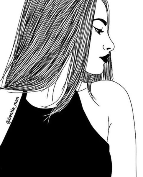 MarinaXMeRo's Profile Photo