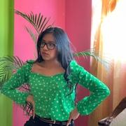 RamirezDaf's Profile Photo