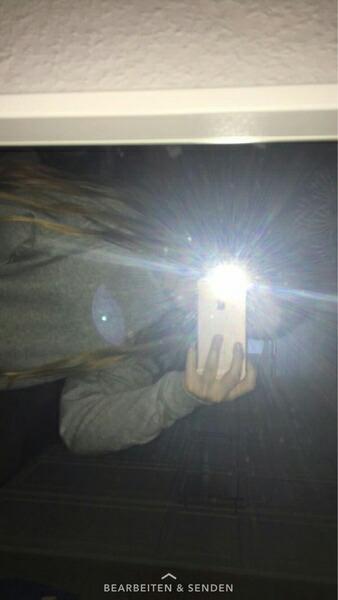 Luna_2424's Profile Photo