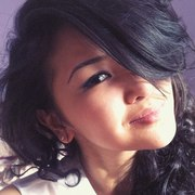 Riffels89's Profile Photo