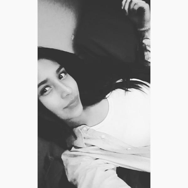 danna_espinel's Profile Photo