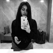 EveAvi157's Profile Photo