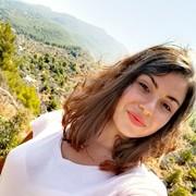 edamemis0's Profile Photo