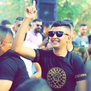 mohamad1999_2015's Profile Photo
