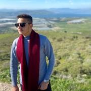 mohammadqurries132's Profile Photo