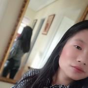 estherxie's Profile Photo