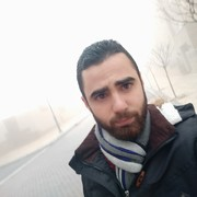 Ja3far_7asan's Profile Photo