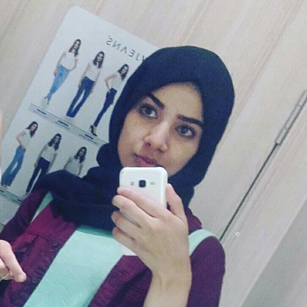 areegfouad's Profile Photo