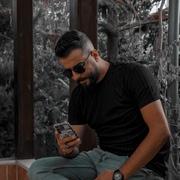 aljallad's Profile Photo