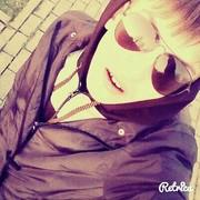 skskat's Profile Photo