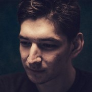 CattonMIx's Profile Photo