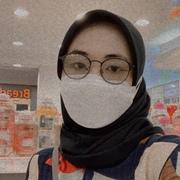 nandya17's Profile Photo