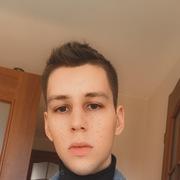 BabeczkaX's Profile Photo