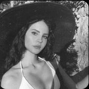 nody19996's Profile Photo