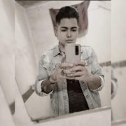 OsvaldoRodriguezMartinez's Profile Photo