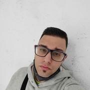 senoritoadrian_7's Profile Photo