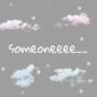someoneeee__'s Profile Photo