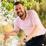 osamaElaskndrany's Profile Photo