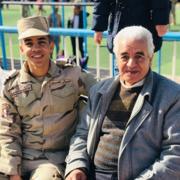 khaled_el7amady's Profile Photo