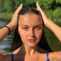 elizavetasavchenko's Profile Photo