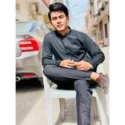 Malikzikriya's Profile Photo