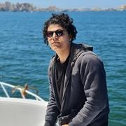 Omar_ElMaddawy's Profile Photo