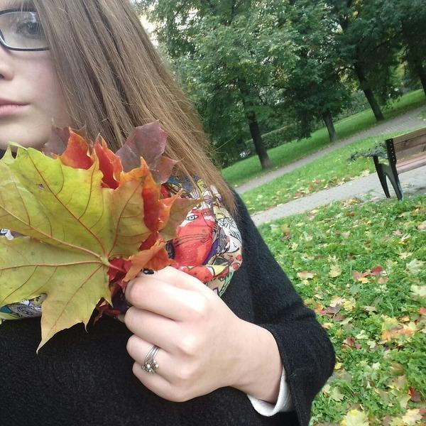 masha90660778's Profile Photo