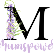 mumspower's Profile Photo