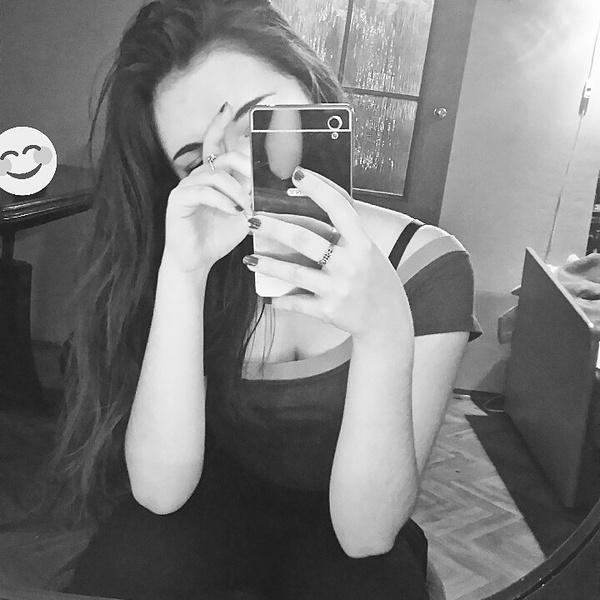 NataLiaaIman's Profile Photo