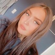 celineemk's Profile Photo