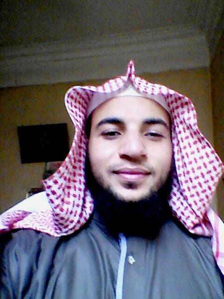 hamed_hanafy's Profile Photo