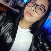 Yessica_35's Profile Photo
