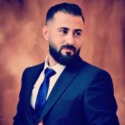 basilabutaleb's Profile Photo