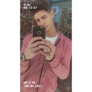 mahmoud12mohamed198663's Profile Photo