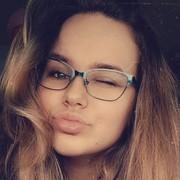 JoannaMoc's Profile Photo