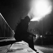 saad__man3's Profile Photo