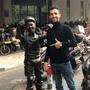 OsamaAlDumairi327's Profile Photo